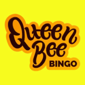 Queen Bee Bingo site Web